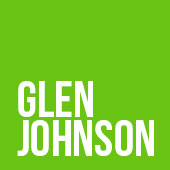 Glen Johnson Boxing